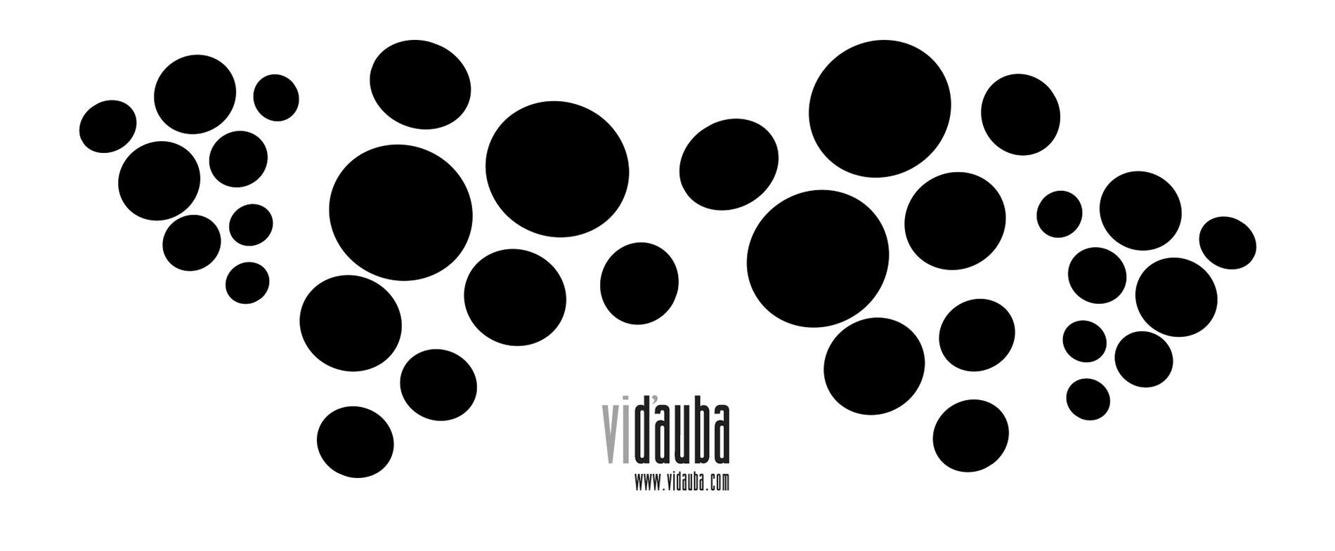 slide_12_vidauba