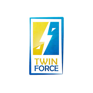 Twin Force