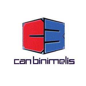 CAN BINIMELIS